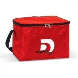 Alaska Small Cooler Bag alaska