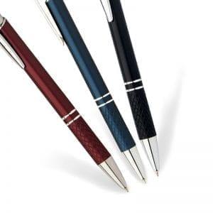 Engraved Stylus Metal Pen Custom Branded Pen Cheap Promo