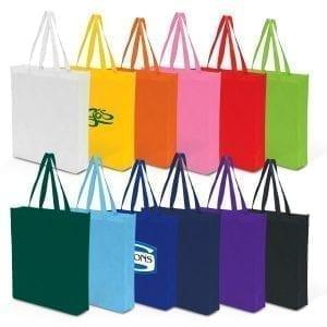 TAX TIME Sale Avant A3 Eco Friendly Tote bag bag