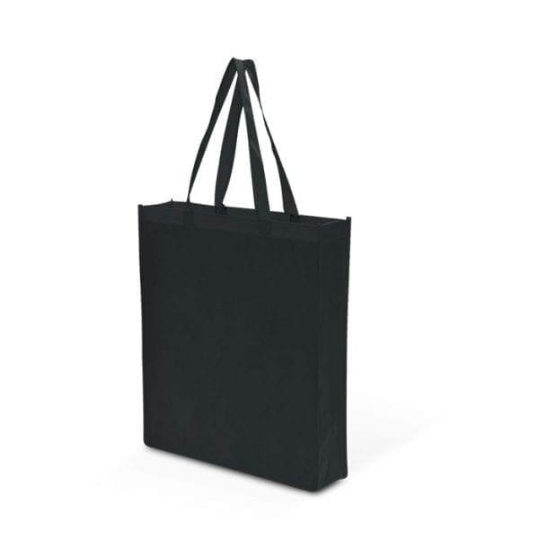Tote Bags Avant A3 Eco Friendly Tote bag bag
