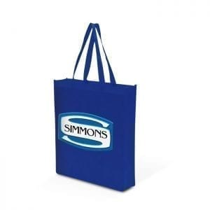 Avant Eco Friendly Tote bag promotional carry bag