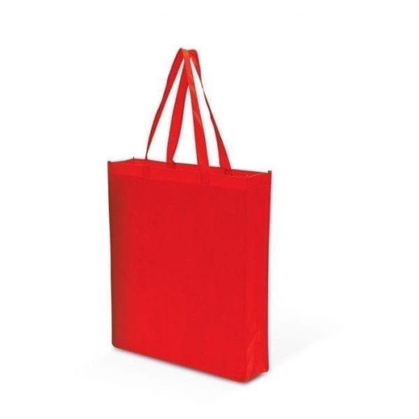 Tote Bags Avant A3 Eco Friendly Tote bag bag