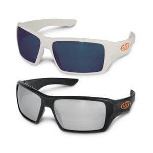 Barossa Promotinal Sunglasses abs