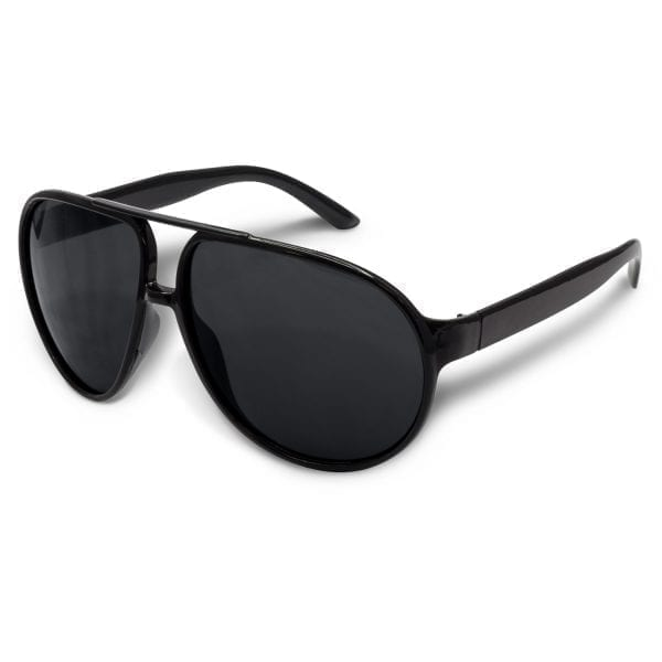 Aviator Sunglasses aviator