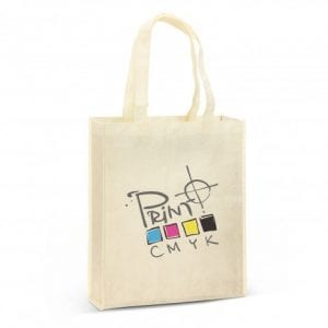 Bags Avant Natural Look Tote Bag bag