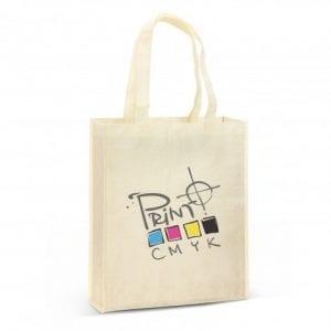 Bags Avant Natural Look Tote Bag bag