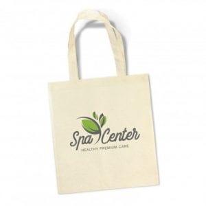 Bags Viva Natural Look Tote Bag bag