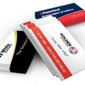 Express Offers 90mm x 55mm Fridge Magnet Full Colour Gloss business
