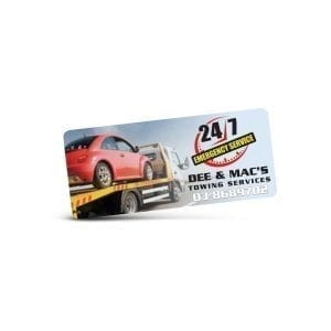 Ad Labels AD Labels 55 x 24mm ADLabels55x24mm