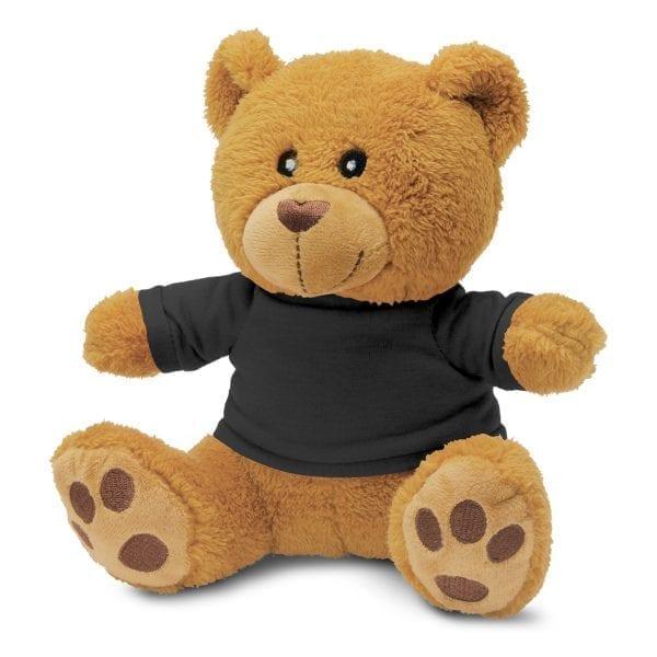 Children Teddy Bear Plush Toy child