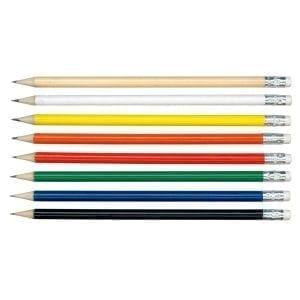 Children HB Pencil hb