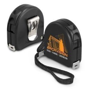 Tape Measures Locking Tape Measure Locking