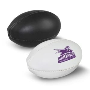 Promotion Mini Rugby Ball Ball