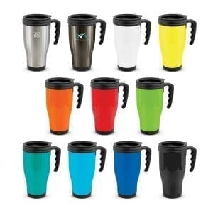 Travel Mugs Commuter Travel Mug Commuter