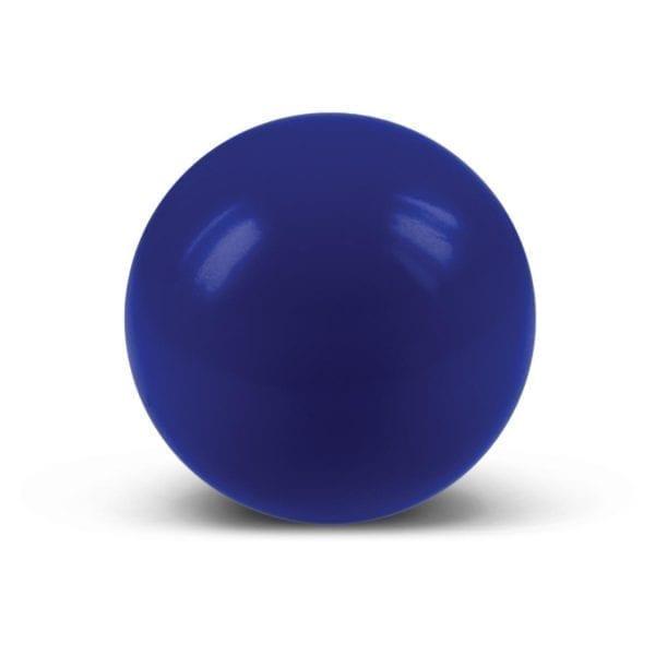 Stress Items Stress Ball Ball