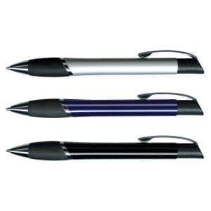 Deluxe Diplomat Pen Diplomat