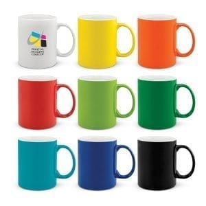 Ceramic Mugs Arabica Coffee Mug Arabica
