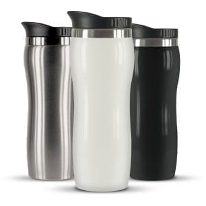 Travel Mugs Columbia Travel Mug Columbia