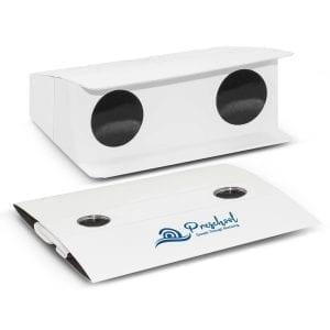 Promotion Promotional Binoculars Binoculars