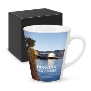 Ceramic Mugs Latte Coffee Mug coffee