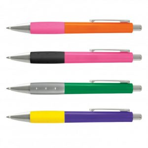 Mix and Match Ace Pen Ace
