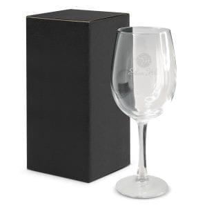 Festivals & Events Wine Glass glass