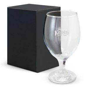 Glassware Maldive Beer Glass beer