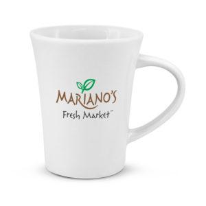 Ceramic Mugs Tulip Coffee Mug coffee