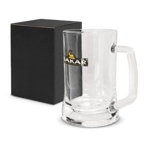 Glassware Munich Beer Mug beer