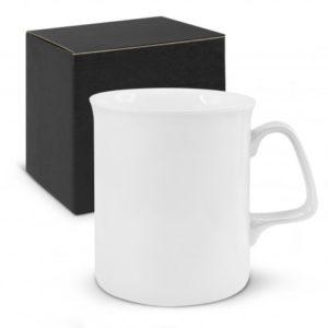 Ceramic Mugs Sparta Bone China Coffee Mug Bone