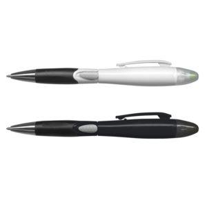 Highlighter Blossom Pen Blossom