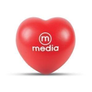 Health & Beauty Stress Heart Heart