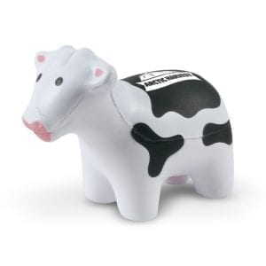 Stress Items Stress Cow Cow