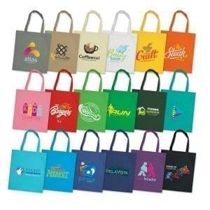 Tote Bags Viva Tote Bag bag