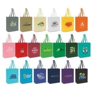 Conference Bags Avanti Tote Bag Avanti