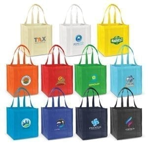 Shopping Bags Super Shopper Tote Bag bag