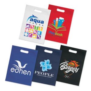 Gift Bags Gift Tote Bag bag