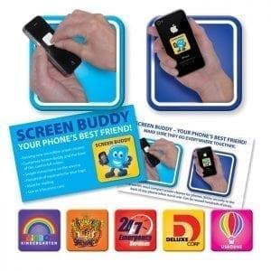 Screen Cleaners Screen Buddy Buddy