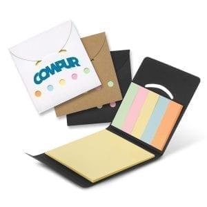 Conference Cameo Pocket Pad Cameo