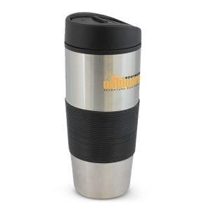 Agriculture Ventura Travel Mug mug