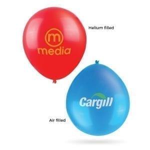 Children 30cm Balloons 30cm
