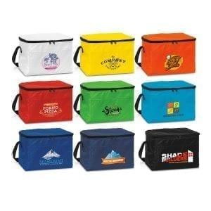 Cooler Bags Alaska Cooler Bag alaska