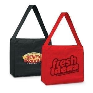 Conference Bags Slinger Tote Bag bag