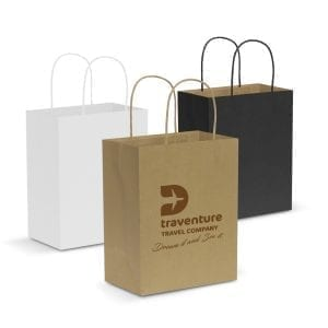 Conference Paper Carry Bag – Medium -