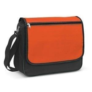Conference Bags Soho Messenger Bag bag