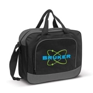 Conference Excel Business Satchel business