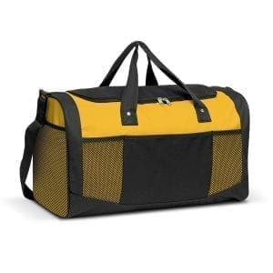 Duffle Bags Quest Duffle Bag bag