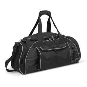 Duffle Bags Horizon Duffle Bag bag