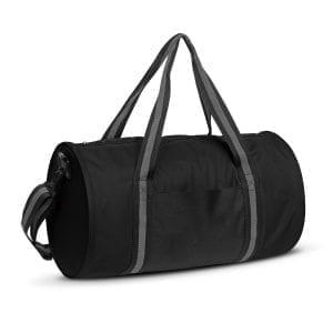 Duffle Bags Voyager Duffle Bag bag
