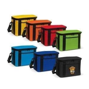Cooler Bags Tundra Cooler Bag bag